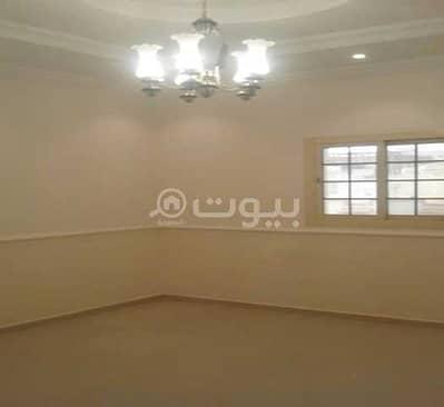 فلیٹ 4 غرف نوم للبيع في جدة، المنطقة الغربية - شقة | 97م2 للبيع في حي السلامة، شمال جدة