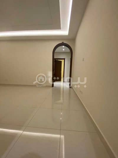 5 Bedroom Apartment for Sale in Jeddah, Western Region - Luxury Apartment | 200 SQM for sale in Al Salamah, North of Jeddah