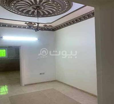 شقة 3 غرف نوم للايجار في جدة، المنطقة الغربية - شقة | 3 غرف للإيجار في حي الأجواد، شمال جدة