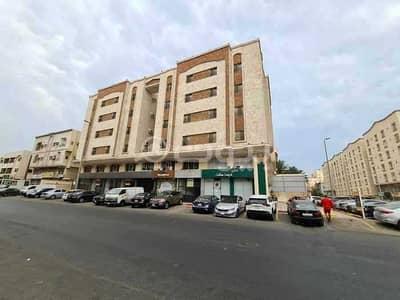 محل تجاري  للايجار في جدة، المنطقة الغربية - محل للإيجار في السلامة، شمال جدة