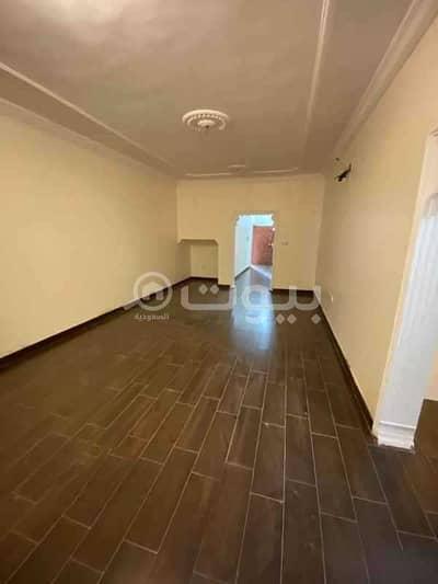 شقة 4 غرف نوم للايجار في جدة، المنطقة الغربية - شقة عوائل للإيجار في حي الأجواد، شمال جدة | 4 غرف