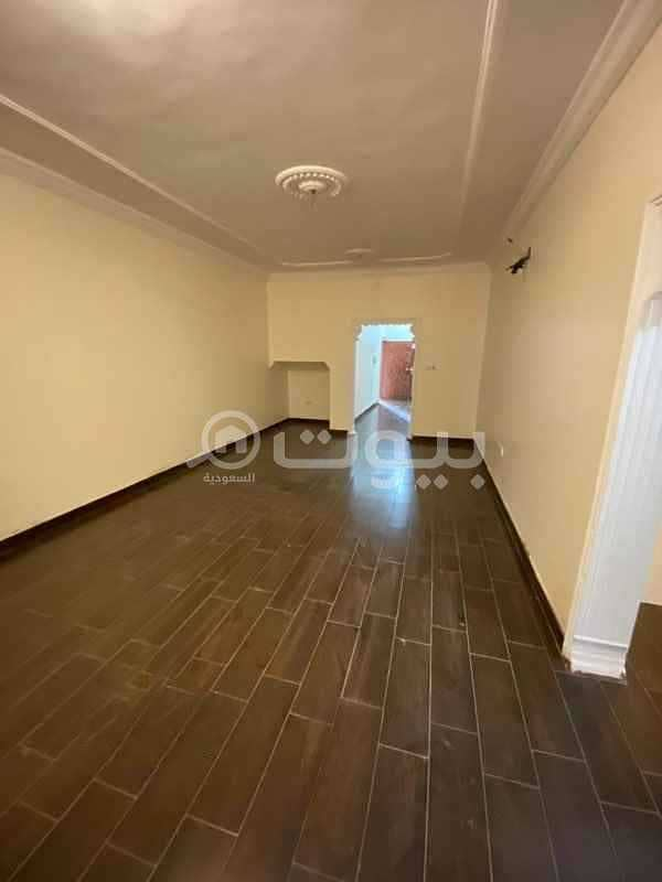 Apartment for rent in Al Ajwad, North Jeddah   4BR