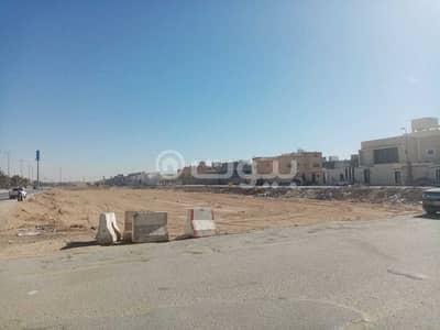 ارض تجارية  للبيع في الخرج، منطقة الرياض - 10 أراضي تجارية للبيع بحي الورود، الخرج