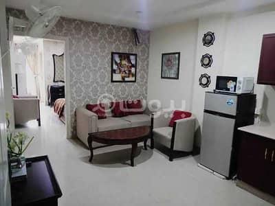Studio for Sale in Al Qatif, Eastern Region -