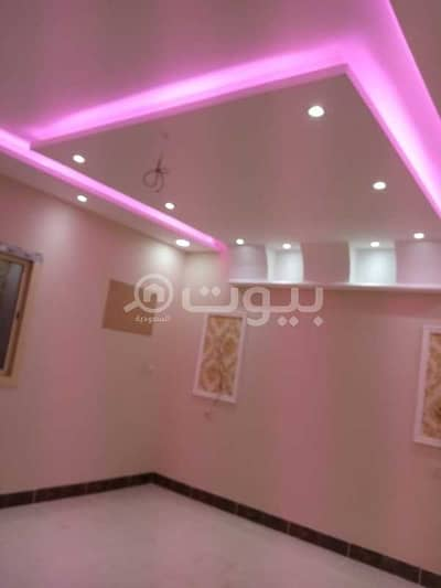 1 Bedroom Flat for Sale in Jeddah, Western Region - Luxury apartments and annexes for sale in Al Mraikh, North Jeddah