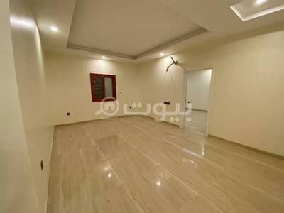1 Bedroom Residential Building for Rent in Jeddah, Western Region - Residential building for rent in Al Nakheel, north of Jeddah