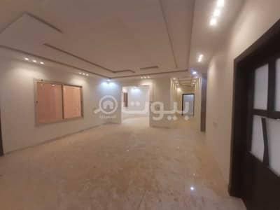 دور  للبيع في الرياض، منطقة الرياض - دور أرضي للبيع بصك منفصل في بدر، جنوب الرياض