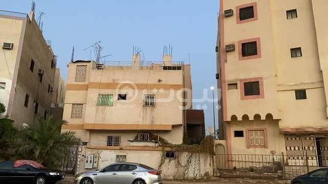 Villa | 2 Floors for sale in Al Rabwa, Al Aridh