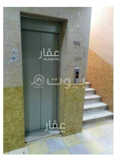 Commercial Building for Sale in Tabuk, Tabuk Region - Commercial Building For Sale In Al Muruj, Tabuk