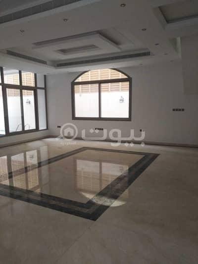 4 Bedroom Villa for Sale in Riyadh, Riyadh Region - Villa for sale in Al Ghadir district, north of Riyadh   420 sqm