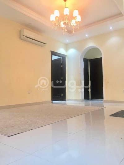 فلیٹ 5 غرف نوم للبيع في جدة، المنطقة الغربية - شقة | 125م2 للبيع في حي النزهة، شمال جدة