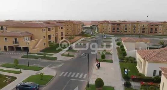 3 Bedroom Villa for Sale in King Abdullah Economic City, Western Region - Luxury villa for sale in King Abdullah Economic City, Western Region