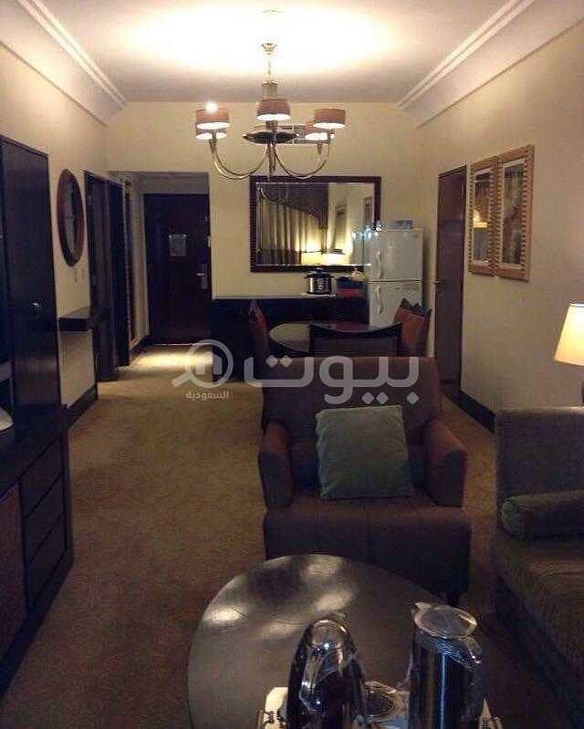 Apartment   85 SQM for sale in Al Adel, Makkah