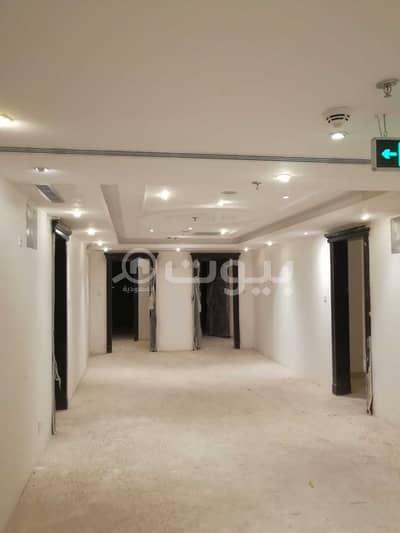 شقة فندقية  للبيع في الرياض، منطقة الرياض - شقق فندقية للبيع في الصحافة، شمال الرياض