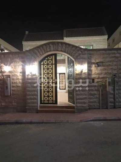 فیلا 9 غرف نوم للبيع في الرياض، منطقة الرياض - فيلا للبيع في الواحة، شمال الرياض