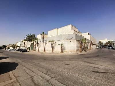 8 Bedroom Villa for Sale in Riyadh, Riyadh Region - Villa For Sale In Al Mursalat, North Of Riyadh