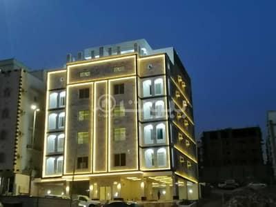 2 Bedroom Villa for Sale in Riyadh, Riyadh Region - Test