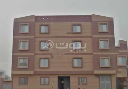 5 Bedroom Flat for Sale in Riyadh, Riyadh Region - Luxury Apartment For Sale In Al Mahdiyah, West Riyadh