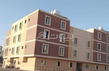 5 Bedroom Apartment for Sale in Riyadh, Riyadh Region - Ground Floor Apartment | with a yard and a private entrance for sale in Dhahrat Laban