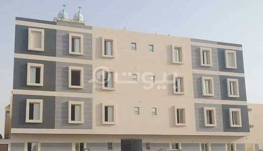 6 Bedroom Flat for Sale in Riyadh, Riyadh Region - 2 Floors Apartment For Sale in Dhahrat Laban, West of Riyadh