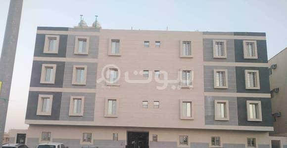 5 Bedroom Apartment for Sale in Riyadh, Riyadh Region - Ground Floor Apartment for Sale in Dhahrat Laban, West of Riyadh
