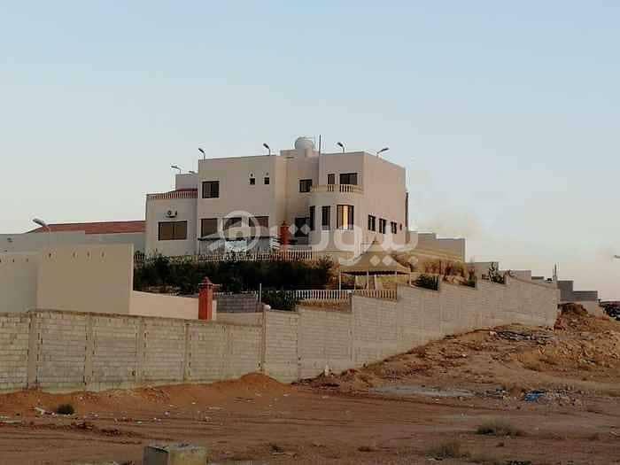 مزرعة للبيع في العليا، شمال الرياض