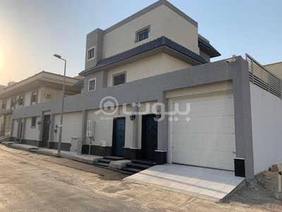 4 Bedroom Floor for Rent in Riyadh, Riyadh Region - First floor for rent in Al Sulimaniyah 200 SQM