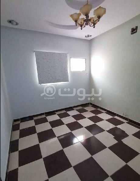 Villa For Rent In Al Dar Al Baida, South Of Riyadh