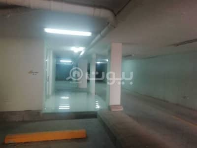 عمارة سكنية 3 غرف نوم للايجار في الرياض، منطقة الرياض - شقة عوائل فاخرة للإيجار في الخليج - الرياض