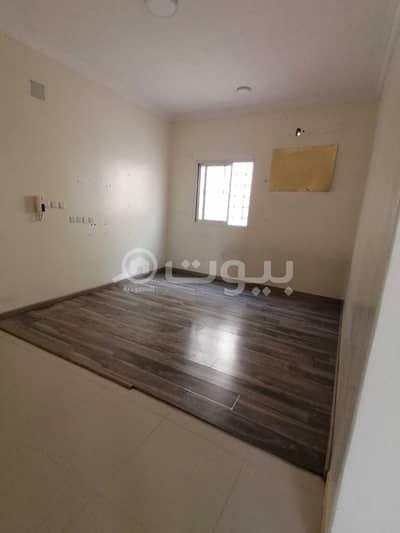 3 Bedroom Apartment for Rent in Riyadh, Riyadh Region - Apartment for monthly rent in Al Dar Al Baida South Of Riyadh