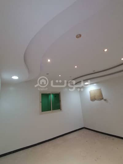 دور 5 غرف نوم للايجار في الرياض، منطقة الرياض - دور عوائل للإيجار في الدار البيضاء جنوب الرياض   5 غرف
