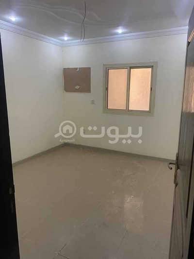 فلیٹ 2 غرفة نوم للبيع في جدة، المنطقة الغربية - شقة للبيع في شارع قيس بن زهير حي المنار، شمال جدة