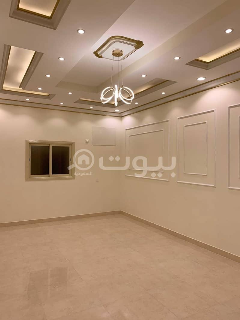 For sale luxury apartment in Khamis Mushait - Aseer