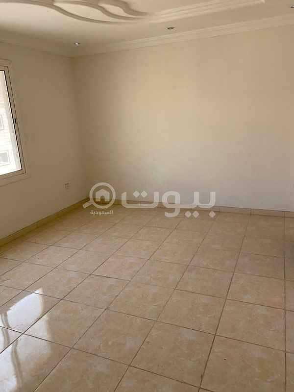شقة 120 م2 للبيع في المروة، شمال جدة