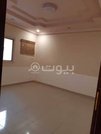 4 Bedroom Apartment for Sale in Jeddah, Western Region - Apartment | 105 SQM for sale in Al Manar, North of Jeddah