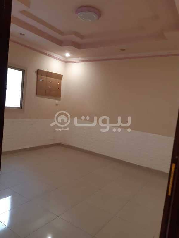 Apartment   105 SQM for sale in Al Manar, North of Jeddah