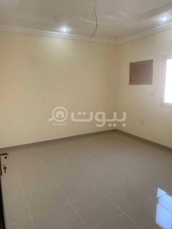 شقة للبيع في المنار، شمال جدة