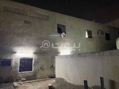 دور 5 غرف نوم للبيع في جدة، المنطقة الغربية - بيت شعبي للبيع في البوادي، شمال جدة