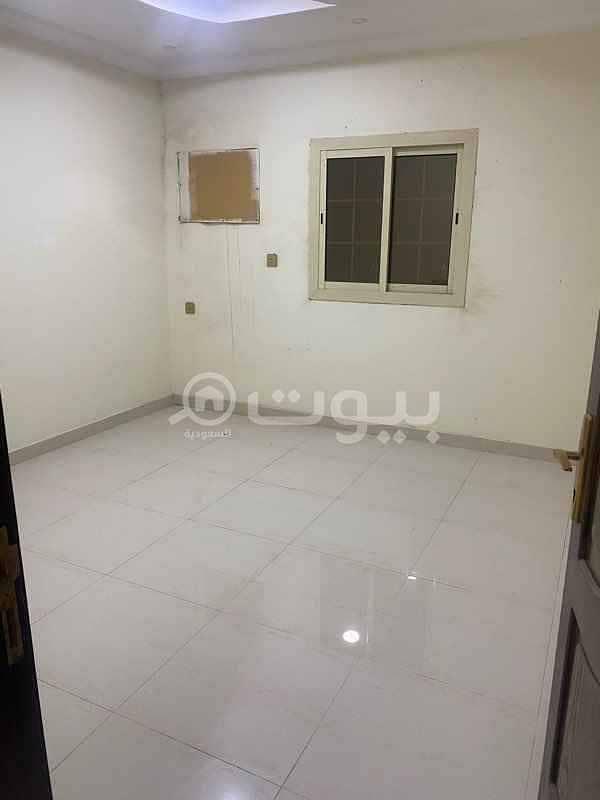 للبيع شقة في المنار، شمال جدة