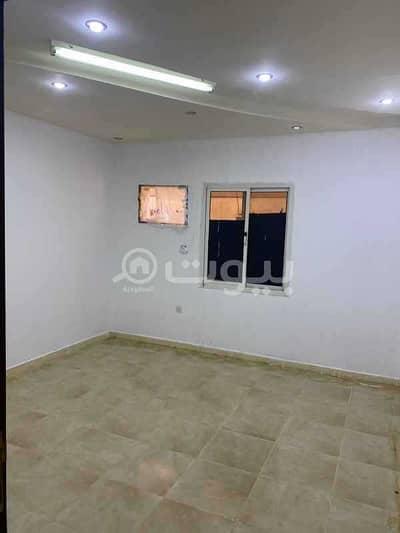 فلیٹ 4 غرف نوم للايجار في جدة، المنطقة الغربية - شقة عوائل | دور ثالث للإيجار في حي المنار، شمال جدة