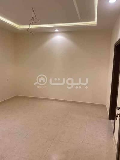 فلیٹ 4 غرف نوم للايجار في جدة، المنطقة الغربية - شقق عوائل جديدة للايجار في المنار، شمال جدة