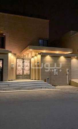 5 Bedroom Villa for Sale in Riyadh, Riyadh Region - Viila for sale in Al Shuhada, East Riyadh