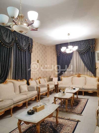 4 Bedroom Villa for Sale in Riyadh, Riyadh Region - Villa for sale in Al Olaya District, north of Riyadh | 262 sqm