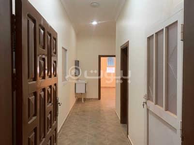 2 Bedroom Apartment for Rent in Riyadh, Riyadh Region - Apartment Annex And A Roof For Rent In Al Rawdah, East Riyadh
