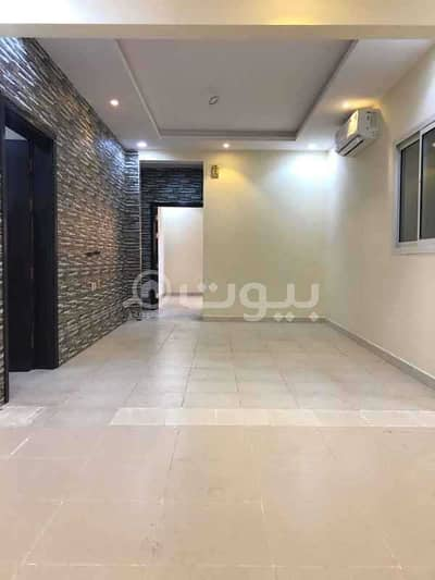 5 Bedroom Floor for Rent in Riyadh, Riyadh Region - Modern Ground Floor For Rent In Al Nahdah, East Riyadh