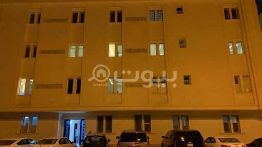 5 Bedroom Flat for Sale in Riyadh, Riyadh Region - Apartment for sale in Al Ahmadiya district, Dhahrat Laban, west of Riyadh
