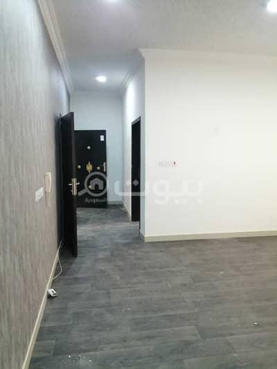3 Bedroom Apartment for Rent in Riyadh, Riyadh Region - Families Apartment For Rent In Al Rimal, East Riyadh