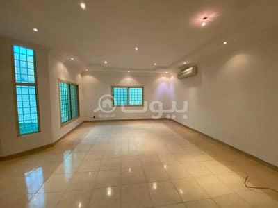 4 Bedroom Villa for Sale in Riyadh, Riyadh Region - Used Villa for sale in Al Yasmin, North of Riyadh   375 SQM