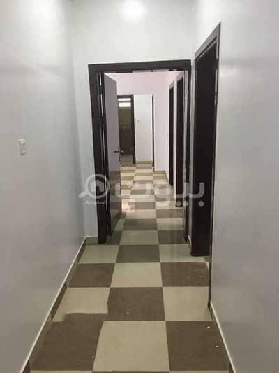 فلیٹ 4 غرف نوم للبيع في الرياض، منطقة الرياض - شقة للبيع بشارع وادي المردي، بدر جنوب الرياض