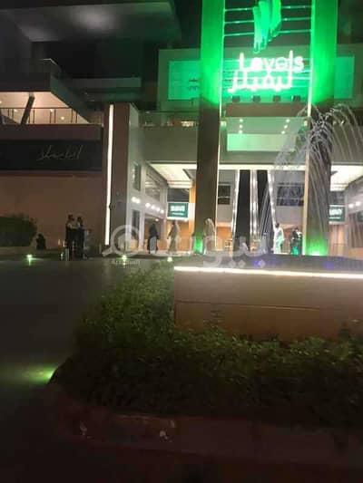 Showroom for Rent in Riyadh, Riyadh Region - Showroom | 270 SQM for rent in Al Masif, North Riyadh